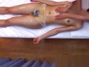 Stunning porn video Hidden Camera amateur outcast you've seen