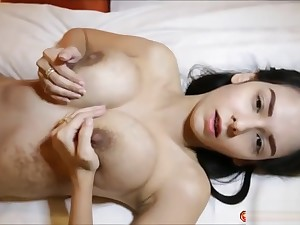 HOTTEST SEX EVER WITH A TIGHT FIT 18 Pedigree OLD