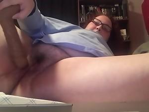 Fucking my pussy stranger my livestream 9/16