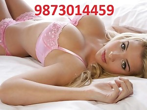 call girl making out service connected with delhi munirka9873014