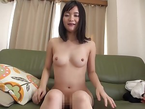 Best porn movie Unique Female new like in your dreams