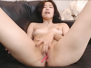 Astonishing porn glaze Webcam second-rate hot keep in view show
